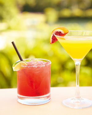 unser sommer trend 2012 cocktail mit riesling ebrosia. Black Bedroom Furniture Sets. Home Design Ideas