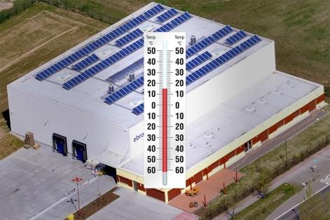 2017-07-20_logistikzentrum-von-ebrosia-gleicht-wetterschwankungen-aus
