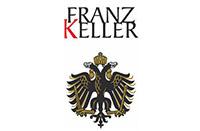 Franz Keller Schwarzer Adler
