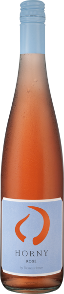 Hörner Horny Rosé