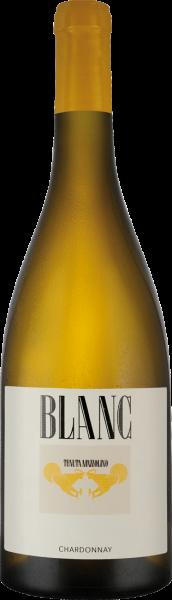 Tenuta Mazzolino Blanc Chardonnay Oltrepò Pavese DOC