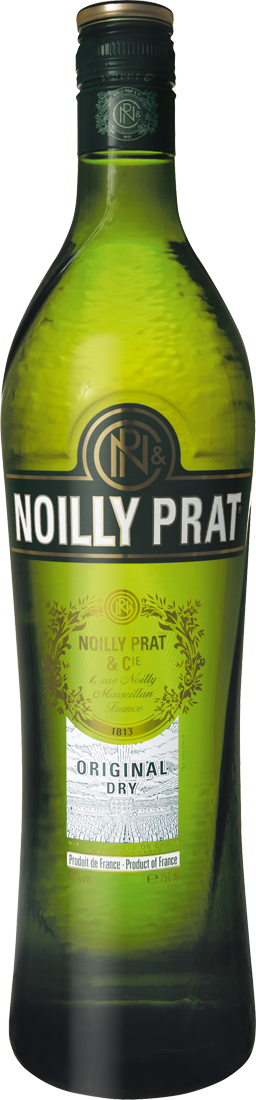 Noilly Prat Original Dry 18% vol. 1l14,29? pro l