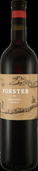 Georg Forster Dornfelder