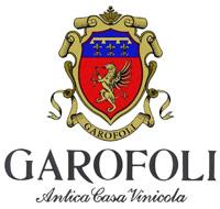 Casa Vinicola Gioacchino Garofoli