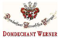 Domdechant Werner