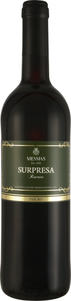 Messias Surpresa Reserva Douro DOC