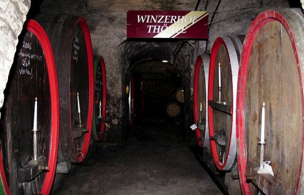 weingut-winzerhof-thoerle