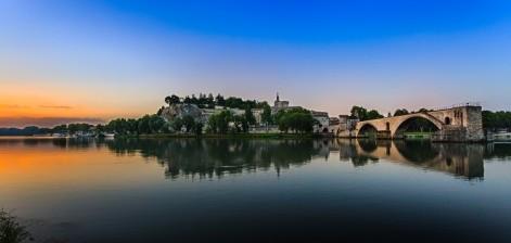 k-Avignon-Rhone
