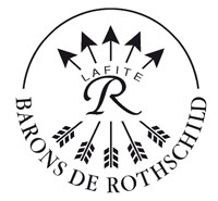 Rothschild Lafite