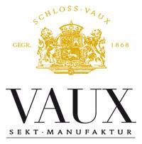 Schloss Vaux