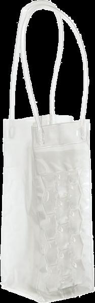Ice Cooling Bag für 1 Flasche