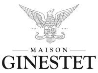 Maison Ginestet