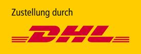 DHL_Logol_276px
